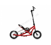 Степвинг Brizon Stepwing Galaxy G1 YS706
