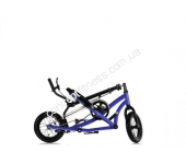 Степвинг Brizon Stepwing Galaxy G1 YS755