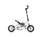 Степвинг Brizon Stepwing Galaxy G1 YS7606
