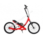 Степвинг Brizon Stepwing Titan T3 YS706 Red