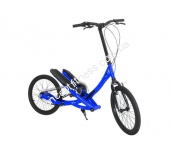 Степвинг Brizon Stepwing Titan T3 YS746 Blue