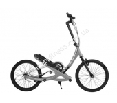 Степвинг Brizon Stepwing Titan T3 YS7606 Gray