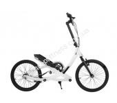 Степвинг Brizon Stepwing Titan T3 YS775 White