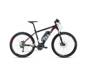 Велосипед Bottecchia E-Bike MTB 10S BE50024829