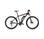 Велосипед Bottecchia E-Bike MTB 10S BE50025229