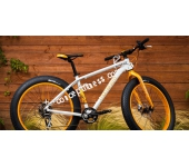 Электровелосипед Giant Momentum Fat Bike EB-0537