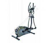 Орбитрек Reebok ZR8 Elliptical RE1-11810BK