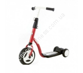 Самокат Kettler Kids Scooter Boy T07015-0000