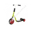 Самокат Kettler Kids Scooter T07015-0020